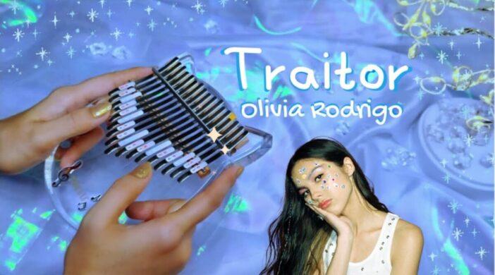 maxresdefault-1-d1a643f5-702x390 Traitor - Olivia Rodrigo