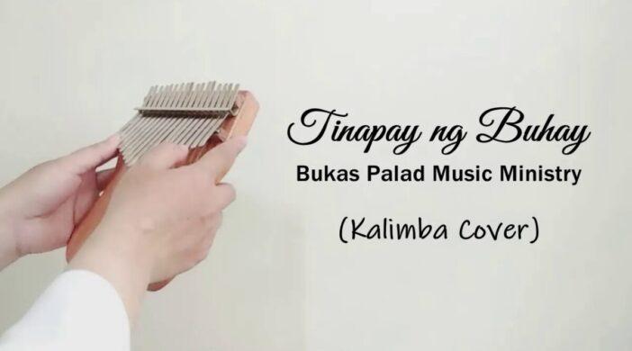 maxresdefault-2021-06-01T135646.849-8ff41dc5-702x390 Tinapay ng Buhay - Bukas Palad