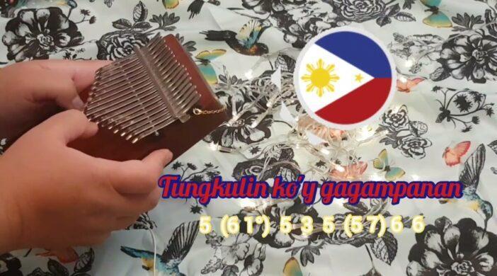 maxresdefault-2021-06-12T201019.631-5bbdd34b-702x390 Pilipinas Kong Mahal - Francisco Santiago