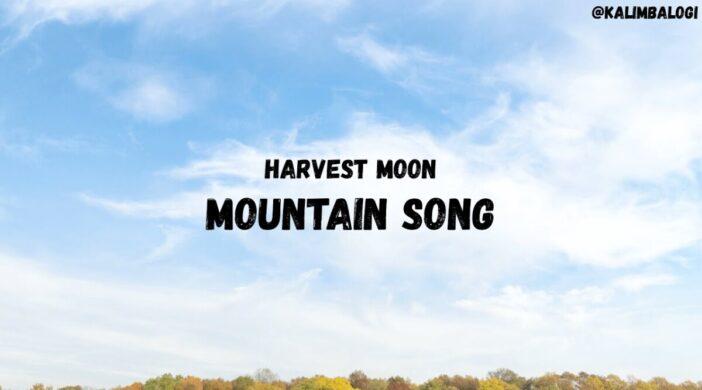 maxresdefault-2021-06-14T131917.906-aa1f2664-702x390 Harvest Moon - Mountain Song