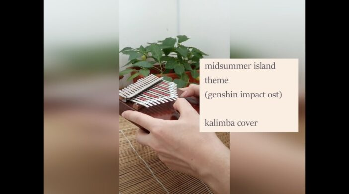 maxresdefault-2021-06-20T204245.147-c2e097bb-702x390 Midsummer Island Theme (Genshin impact)