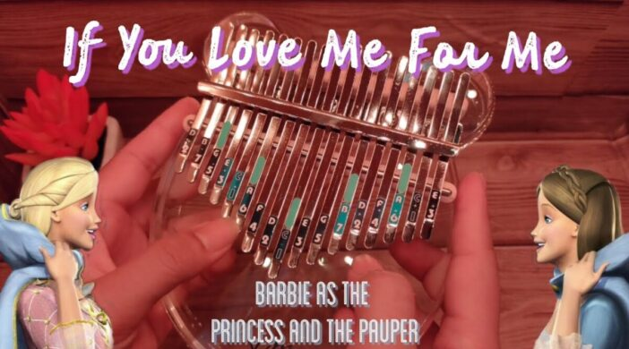 maxresdefault-2021-06-25T143512.228-1bb20c09-702x390 If you Love Me for Me- Barbie as the Princess and the Pauper
