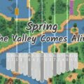 maxresdefault-2021-06-28T124818.179-6ffea4f3-120x120 Stardew Valley: Spring - The Valley Comes Alive