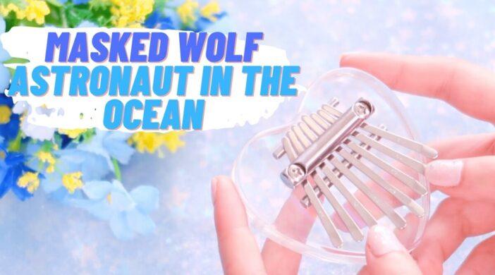maxresdefault-26d24319-702x390 ✨Masked Wolf - Astronaut In The Ocean