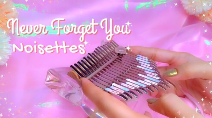 thu-fb05ef6e-702x390 Never Forget You - Noisettes