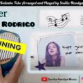 thumb-6ab056dc-120x120 Happier - Olivia Rodrigo