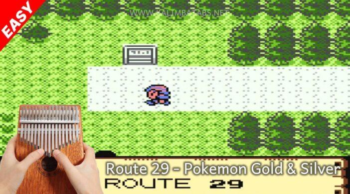 thumbnail-96-9af333e3-702x390 🐦Route 29 - Pokemon Gold & Silver