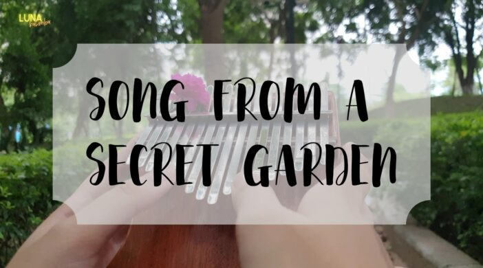 0b14298b39dfce8197ce-b9ae3353-702x390 Song From A Secret Garden 🌿