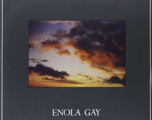 41sJ20PjIQL-9f209ce5-496x390 Enola Gay - Orchestral Manoeuvres in the Dark