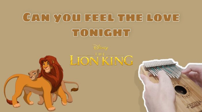Can-You-Feel-the-Love-Tonight-The-Lion-King-Elton-John-Thumbnail-1-16e02bc4-702x390 Can You Feel the Love Tonight (The Lion King)