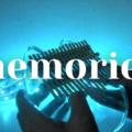 Memories-0774ba97-120x120 Memories - Maroon 5 (chorus)