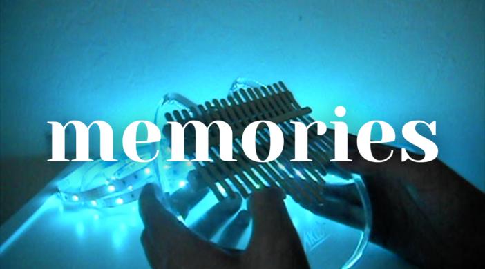 Memories-0774ba97-702x390 Memories - Maroon 5 (chorus)