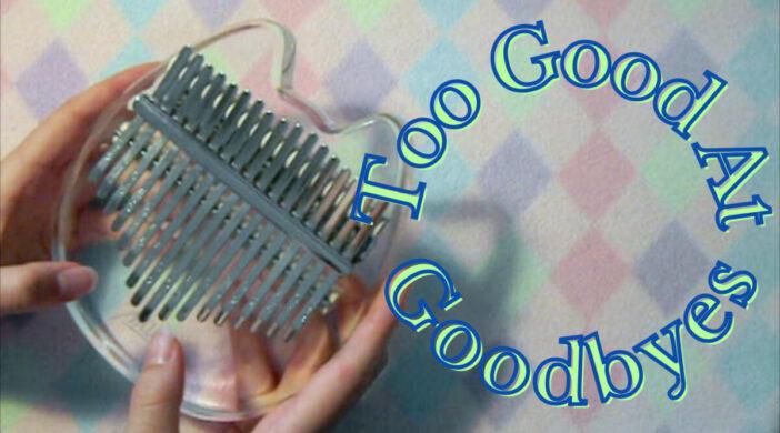 Screen-Shot-2021-07-11-at-12.05.40-PM-copy-87e19a75-702x390 Too Good At Goodbyes - Sam Smith