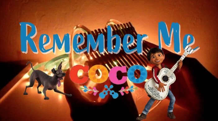 Screen-Shot-2021-07-22-at-5.06.23-PM-copy-2-5bfdadfe-702x390 Remember Me - Coco
