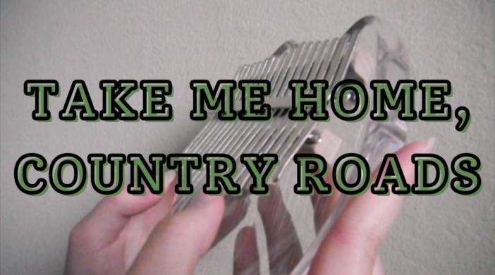 TAKE-ME-HOME-COUNTRY-ROADS-7e19cbba-702x390 Take Me Home, Country Roads - John Denver