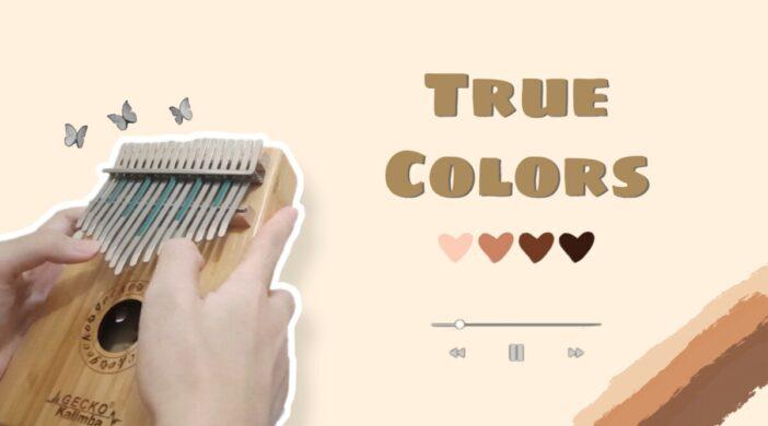 True-Colors-Kalimba-Thumbnail-331d9ba6-702x390 True Colors