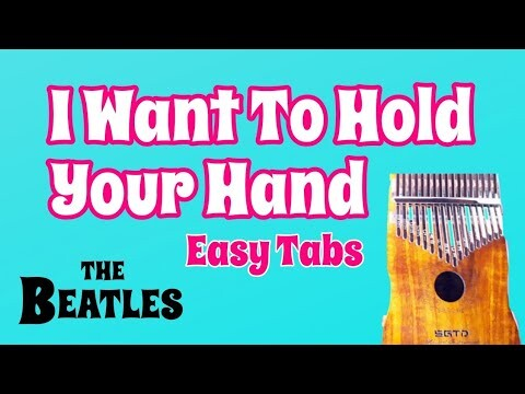 hqdefault-2021-07-02T143512.122-35f257af I Want To Hold Your Hand - The Beatles