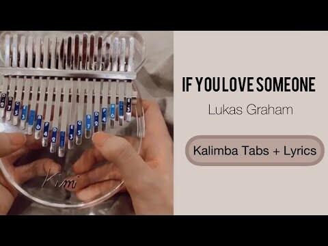 hqdefault-2021-07-03T202656.227-03e2473a Lukas Graham - Love Someone