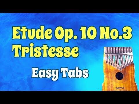 hqdefault-2021-07-07T121215.582-58fd7ffc Etude Op.10 No.3 Tristesse