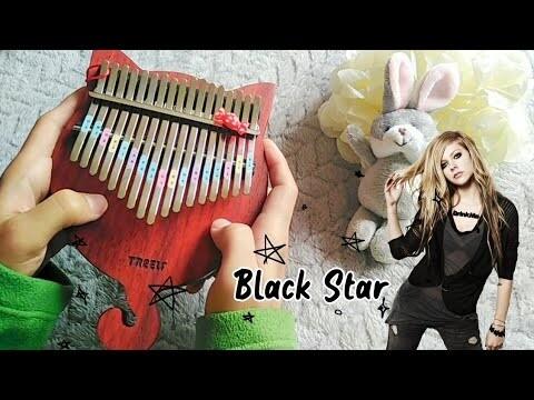 hqdefault-2021-07-13T143618.715-61c9b951 Black Star - Avril Lavigne
