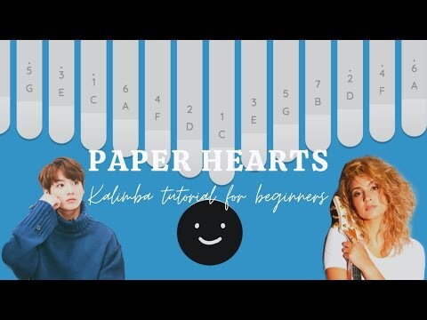 hqdefault-2021-07-18T140059.041-41dd3551 Paper Hearts - Tori Kelly , Jungkook