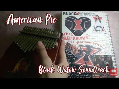 hqdefault-2021-07-23T144514.189-75069988 Don McLean - American Pie (Black Widow Soundtrack)