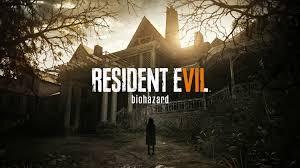 images-0dff975b Go tell Aunt Rhody (Resident Evil 7 Opening)