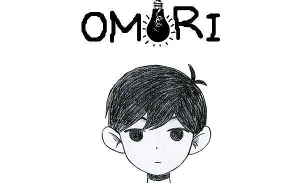 images-13-860130f2 Title/Theme Song OMORI
