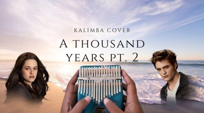kalimba-keys-upload-57ce6ee6-702x390 A Thousand Years - Christina Perri