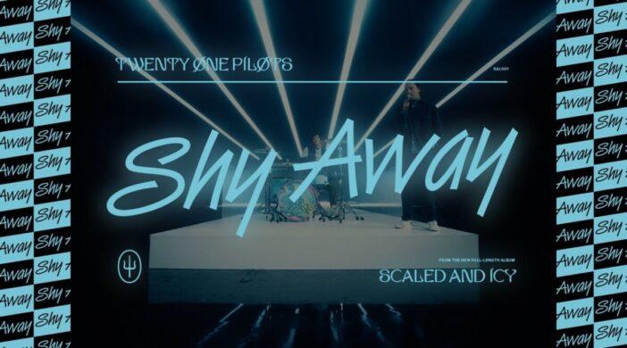 maxresdefault-2-c7c4dc92-702x390 Shy Away - Twenty One Pilots (Chorus - easy)