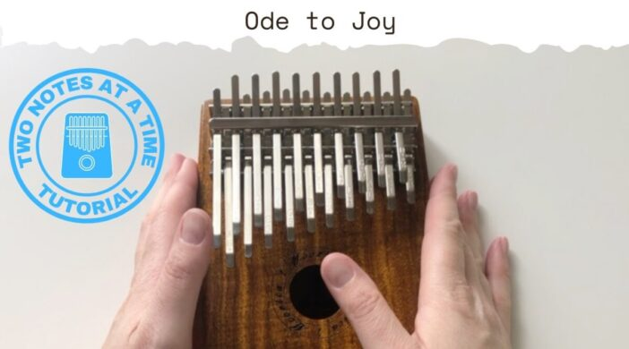 maxresdefault-2021-07-03T191742.604-66590b60-702x390 Ode to Joy - Beethoven