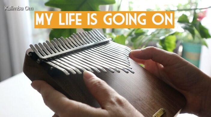 maxresdefault-2021-07-03T201658.000-7e977126-702x390 La Casa de Papel OST - My Life Is Going On (21 Key)