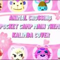 maxresdefault-2021-07-07T201327.266-6cc620dd-120x120 Animal Crossing - Pocket Camp Theme