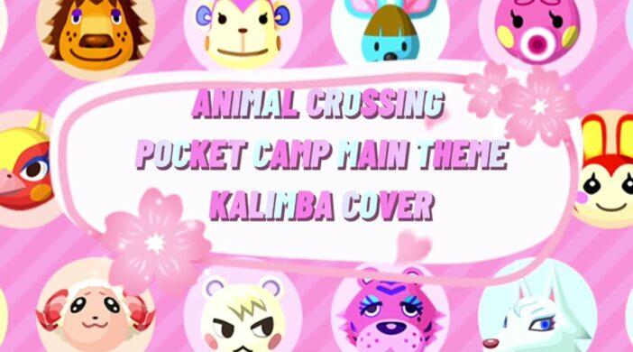 maxresdefault-2021-07-07T201327.266-6cc620dd-702x390 Animal Crossing - Pocket Camp Theme