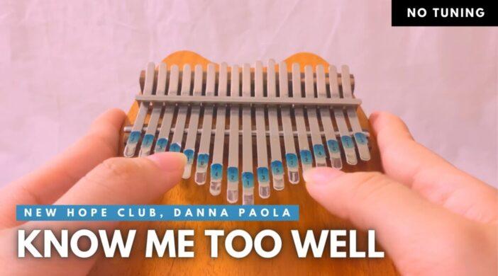 maxresdefault-2021-07-10T134008.179-478b752e-702x390 Know Me Too Well - New Hope Club, Danna Paola