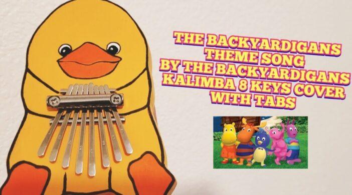 maxresdefault-2021-07-10T142321.938-7b3b9bfc-702x390 The Backyardigans Theme Song