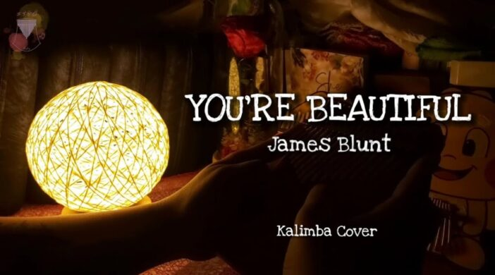 maxresdefault-2021-07-13T130941.166-3ff4a031-702x390 You're Beautiful - James Blunt