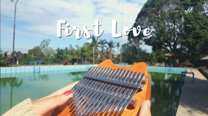 maxresdefault-2021-07-21T120555.839-35ea401f-702x390 First Love - Nikka Costa