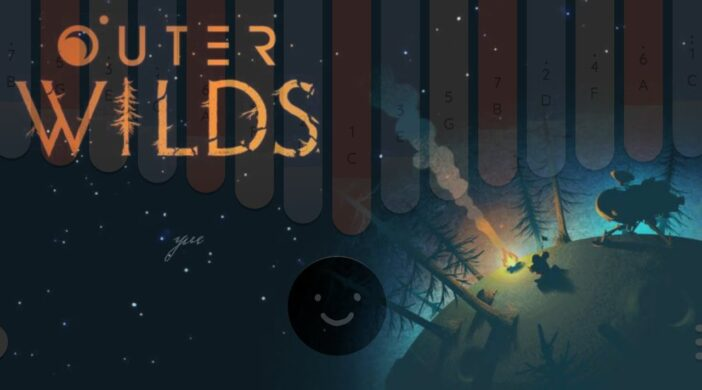 maxresdefault-2021-07-23T134554.397-a207a90e-702x390 Outer Wilds Theme - Travelers