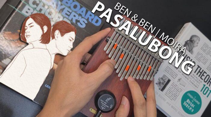 maxresdefault-2021-07-31T131252.624-f34791c6-702x390 Pasalubong - Ben&Ben (feat. Moira Dela Torre) [Tabs+Lyrics]