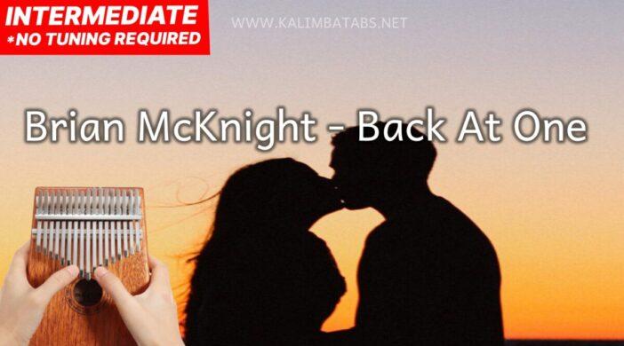 thumbnail-2021-07-10T154853.250-479feb50-702x390 💑 Back At One - Brian McKnight