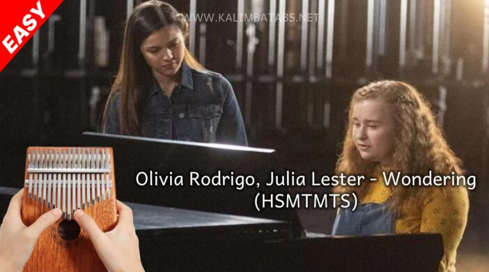 thumbnail-2021-07-23T130143.530-7c2890ca-702x390 😔 Wondering - Olivia Rodrigo, Julia Lester [Tabs+Lyrics]