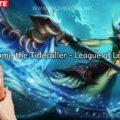 thumbnail-2021-07-29T125938.864-7ffdff6d-120x120 🧜♀️Nami, the Tidecaller - League of Legends
