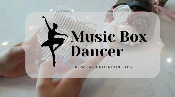 z2588801258116_6fa5b9135940877269377087aeb6a918-369d0b6e-702x390 Music Box Dancer - Frank Mills