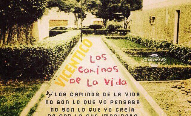 574d3ae717a3afc4255df94d72b93a90-e4f7690e-640x390 Los caminos de la vida - Vicentico