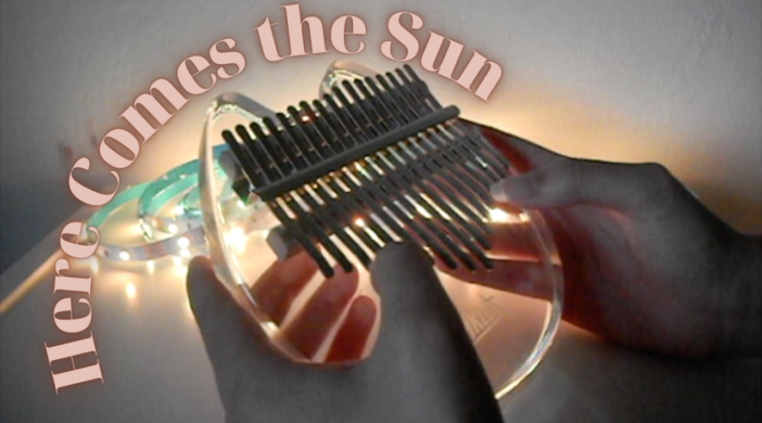 Here-Comes-the-Sun-f73e5433-702x390 Here Comes the Sun - The Beatles