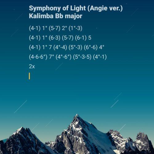 IMG_20210805_134327-5cec2d29-500x500 Symphony of Light League of legends
