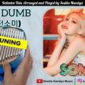 THUMB-1df398bc-120x120 DUMB DUMB - SOMI (전소미)