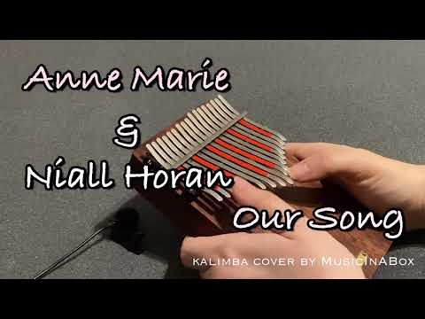 hqdefault-2021-08-14T142151.877-c63bb783 Our Song - Anne Marie & Niall Horan