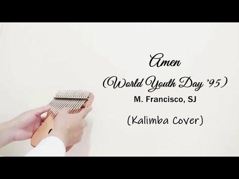hqdefault-2021-08-16T131116.558-83646172 Amen - World Youth Day '95 [Tabs + Lyrics]